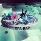Spa bar thumbnail