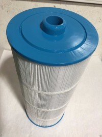 Filter Sundance 6540-488 / Unicel C-8326