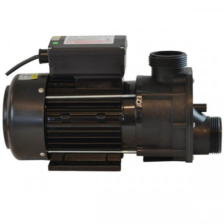 LX JA75 Circulation Pump 0.75HP
