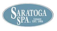 Deler Saratoga Spas