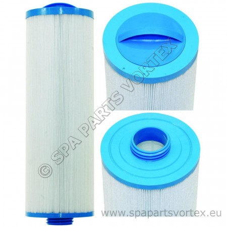 Jacuzzi J-400 Replacement Filter