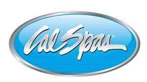 Deler Cal Spa