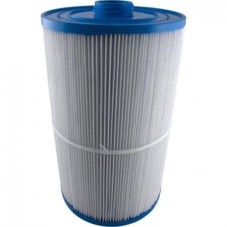 Replacement Sundance 6540-501 Spa Filter